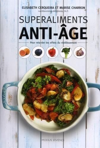 superaliments-anti-age-pour-retarder-les-effets-du-vieillissement