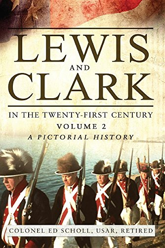 lewis-and-clark-in-the-twenty-first-century-a-pictorial-history