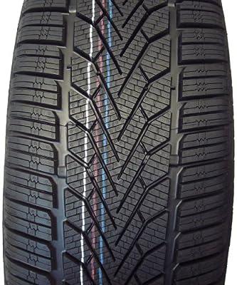Semperit, 225/45R17 94V XL FR Speed-Grip 2 e/c/70 - PKW Reifen (Winterreifen) von Continental Corporation bei Reifen Onlineshop