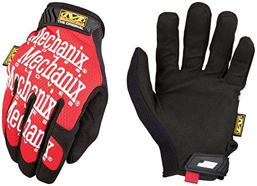 mechanix-wear-guantes-talla-xl-color-rojo