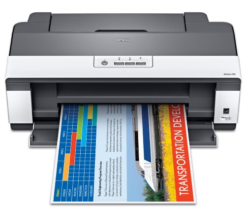 Epson inkjet printers india for sale review buy at for Ink sale
