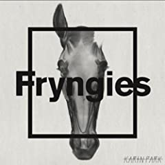 Fryngies (Moullinex Vocal remix)