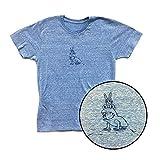 グランブルーファンタジー GRANBLUE FANTASY オリジナルTシャツ (M)