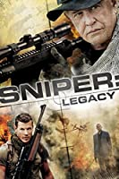Sniper: Legacy