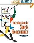Introduction to Sports Biomechanics:...