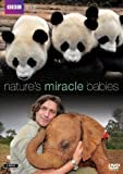 Nature's Miracle Babies [DVD]