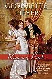 Regency Buck (Regency Romances)