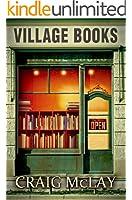 Village Books (English Edition)