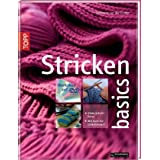 Stricken basics: Mit Kurs fr Linkshnder!von &#34;Stephanie van der Linden&#34;