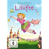 "Prinzessin Lillifeevon ""Tania Reichert-Facilides"""