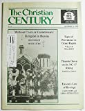 img - for The Christian Century, Volume 107 Number 28, October 10, 1990 book / textbook / text book