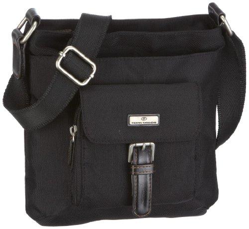 tom-tailor-acc-womens-rina-11223-messenger-bag23x23x4-cm-b-x-h-x-t-black