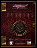 img - for Tome of Horrors *OP (d20 Generic System) book / textbook / text book