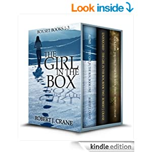 http://www.amazon.com/The-Girl-Box-Series-Books-ebook/dp/B00IJYII4E/ref=sr_1_2?ie=UTF8&qid=1399306891&sr=8-2&keywords=free+books