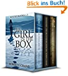The Girl in the Box Series, Books 1-3...