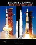 Saturn Ib / Saturn V Rocket Payload P...