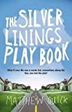 The Silver Linings Playbook UK Edition by MATTHEW QUICK published by PICADOR (2010) Paperback