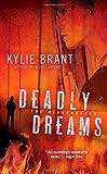 Deadly Dreams (Berkley Sensation)