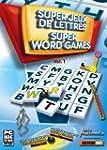 Super Jeux de Lettres - Super Word Ga...