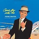 Come Fly W/Me (Ltd Ed) (180g) (Vinyl)