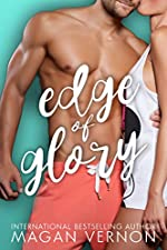 Edge of Glory (Friendship, Texas Book 1)
