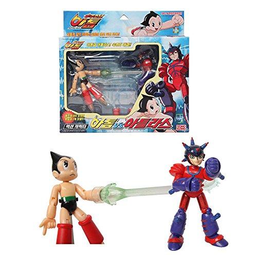astro-boy-vs-atlas-real-action-figure-doll-takara-sonokong-toy-collection