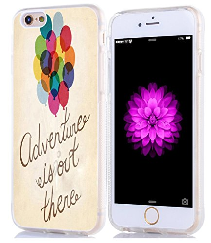 iphone-6s-case-apple-iphone-6-case-adventure-is-out-there-quotes