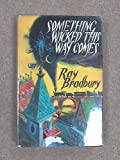 Something Wicked This Way Comes Uk