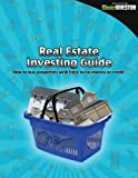 img - for Clever Investor No Money Down Real Estate Investing Guide book / textbook / text book