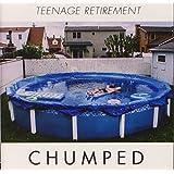 Teenage Retirement