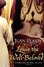 Louis the Well Beloved (French Revolution…