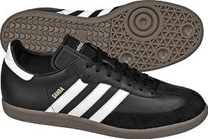 Adidas Samba Hallenschuhe Herren