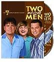 Two & a Half Men: Complete Seventh Season (3 Discos) [DVD]<br>$462.00