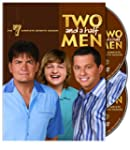 Two and a Half Men: The Complete Seve...
