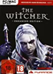 The Witcher - Enhanced Edition [Softw...