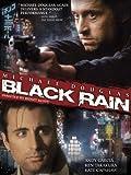 Black Rain Amazon Instant