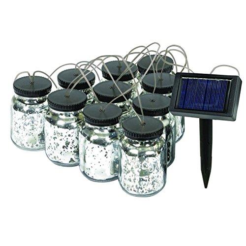 The 10 Best Outdoor Solar Lights For Outdoor Amp Garden Sre