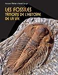 Les fossiles, t�moins de l'histoire d...