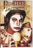 マイケル・ジャクソン シークレットフェイス vol.3 [DVD]