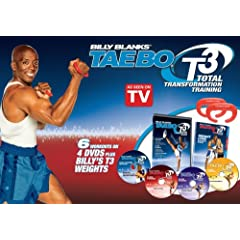 Taebo!