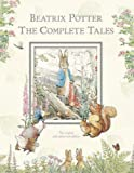 """Beatrix Potter The Complete Tales The original and authorized edition "" av Beatrix Potter"