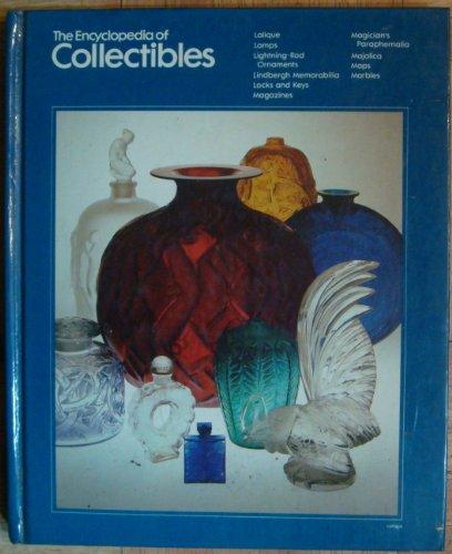 the-encyclopedia-of-collectables-latique-through-marbles