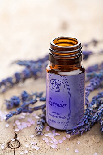 Lavender-Oil-by-Ovvio-Oils-100-Pure-Premium-Therapeutic-Grade-Natural-Anti-Inflammatory-and-Powerful-Natural-Lavender-Oil-Origin-Bulgaria-Large-15ml