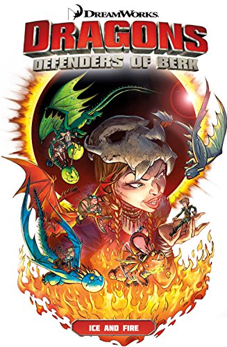 dreamworks-dragons-defenders-of-berk-collection-vol-1-ice-fire