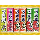 PEZ Bulk Buy - Box Of 100