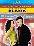 Grosse Pointe Blank (15th Anniversa