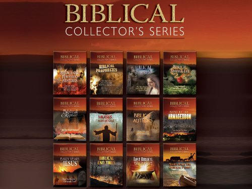 Biblical Armageddon: Was The Six Day War The Start Of Armageddon?