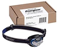 Energizer 7 LED Headlight from Energizer