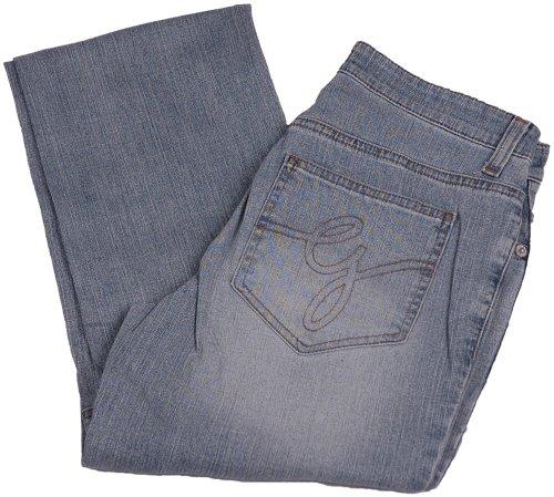 GANT Jeans donna pantaloni 2.Wahl, Model:, colore: blu, taglia: W27/L32, -- , nuovo ---, upe: 119,90 Euro