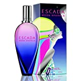 Moon Sparkle for Women by Escada Eau de Toilette Spray 50ml
